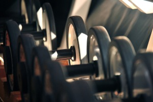 gym-546138_1280