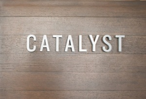 Catalyst_Image