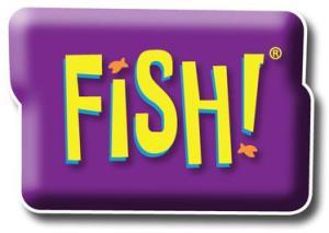 FISH!_logo