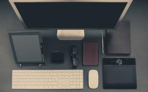 computer-desk-homeoffice