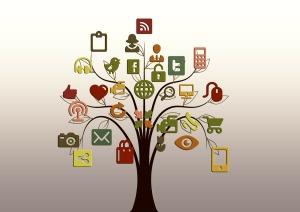 network-tree