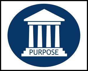 pillars-purpose