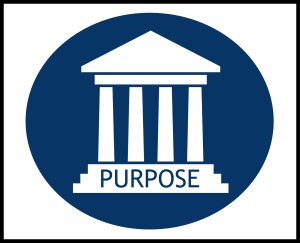 pillars-purpose