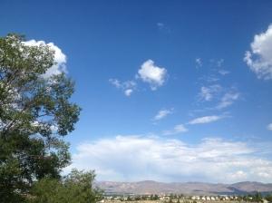 Blue-Sky-Clouds