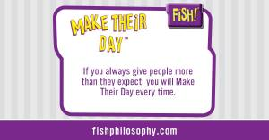 make their day2