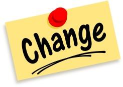 change-1076220_1280